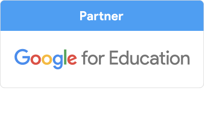 googleforeducation